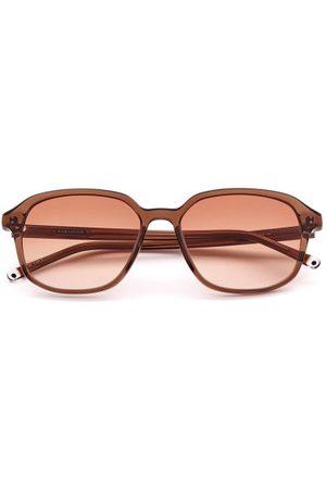 Paradigm 20-55 Solbriller