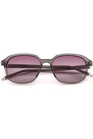 Paradigm 20-55 Polarized Solbriller