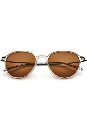 Paradigm 19-39 Polarized Solbriller