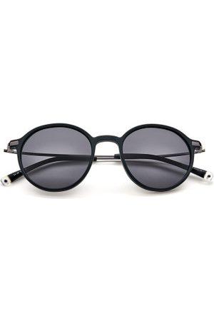 Paradigm 19-40 Polarized Solbriller