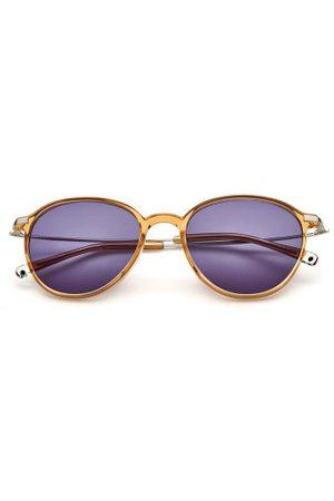 Paradigm 19-39 Solbriller