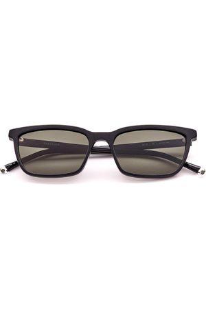 Paradigm 20-57 Polarized Solbriller