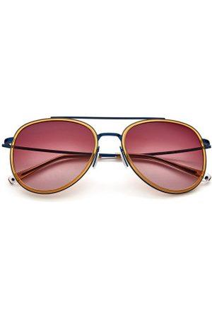 Paradigm 19-35 Solbriller
