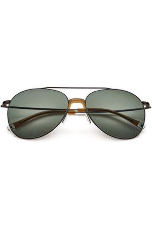 Paradigm 19-34 Solbriller