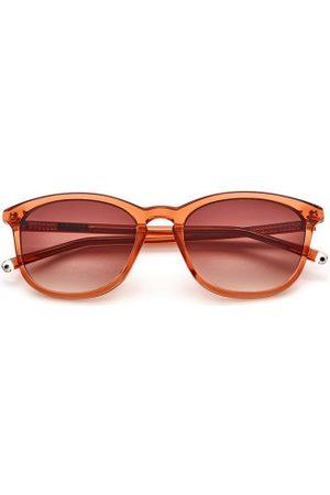 Paradigm 19-42 Solbriller