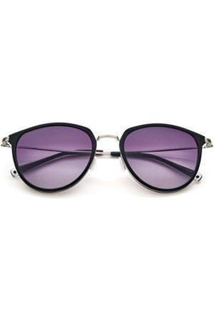 Paradigm 19-36 Solbriller