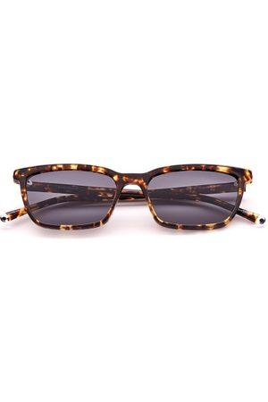 Paradigm Mænd Solbriller - 20-57 Polarized Solbriller
