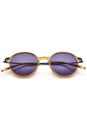 Paradigm 19-40 Solbriller