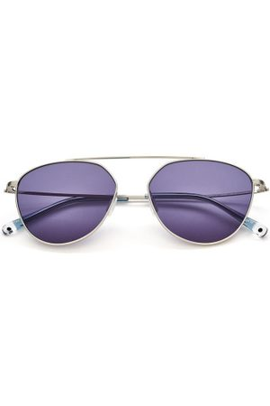 Paradigm 19-33 Solbriller