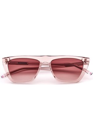 Paradigm 20-56 Solbriller