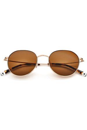 Paradigm 19-32 Polarized Solbriller
