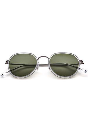 Paradigm 19-43 Polarized Solbriller