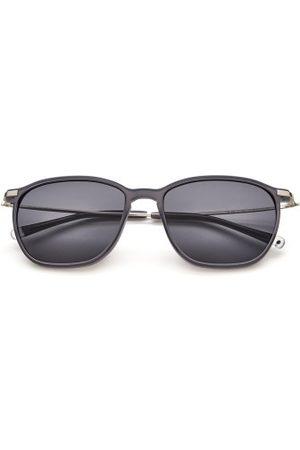 Paradigm 19-38 Polarized Solbriller