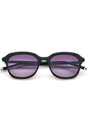 Paradigm 19-41 Solbriller