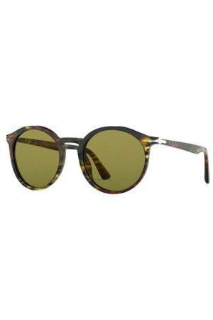 Persol Mænd Solbriller - PO3214S Solbriller