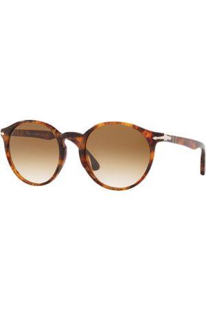 Persol PO3171S Solbriller