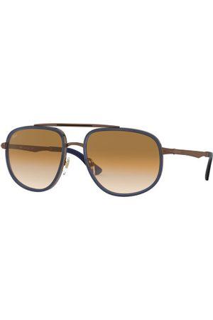Persol Mænd Solbriller - PO2465S Solbriller