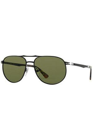 Persol Mænd Solbriller - PO2455S Solbriller
