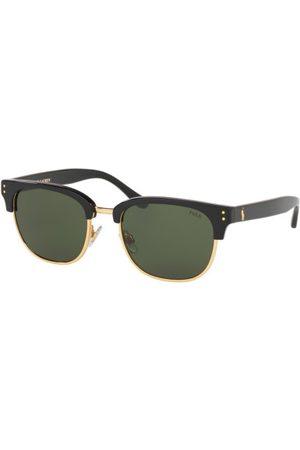 Polo Ralph Lauren Mænd Solbriller - PH4152 Solbriller