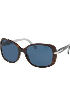 Prada Mænd Solbriller - PR 08OS Solbriller