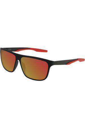 PUMA Mænd Solbriller - PU0221S Solbriller
