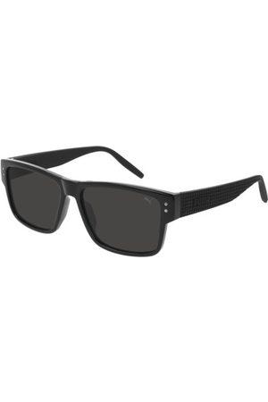 PUMA Mænd Solbriller - PU0269S Solbriller