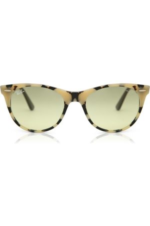 Ray-Ban RB2185 Solbriller