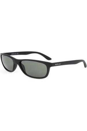Replay Mænd Solbriller - RY 544 Solbriller