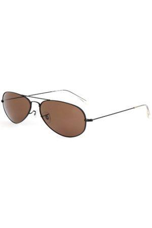 Replay Mænd Solbriller - RY 601 Solbriller