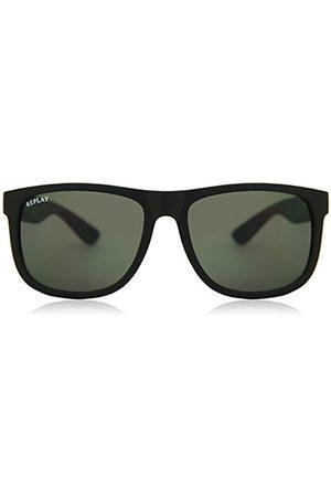 Replay Mænd Solbriller - RY 527 Solbriller