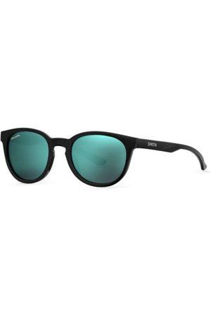 Smith EASTBANK Solbriller