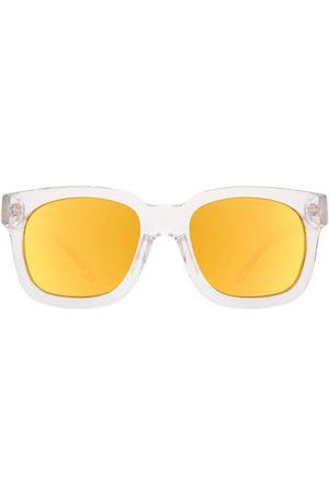 Spy Mænd Solbriller - SHANDY Solbriller