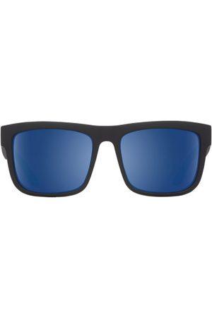 Spy Mænd Solbriller - Discord Polarized Solbriller