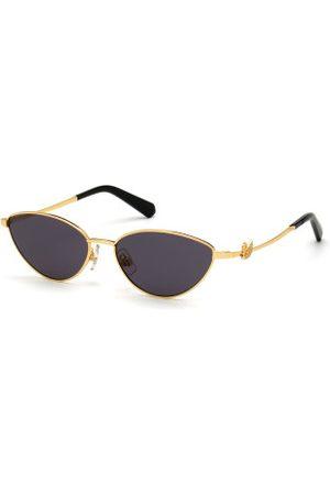 Swarovski Kvinder Solbriller - SK0261 Solbriller
