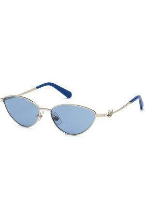 Swarovski SK0261 Solbriller