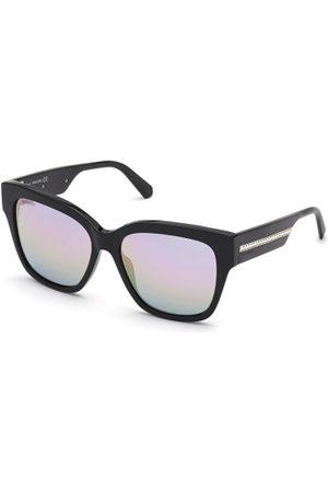 Swarovski Kvinder Solbriller - SK0305 Solbriller