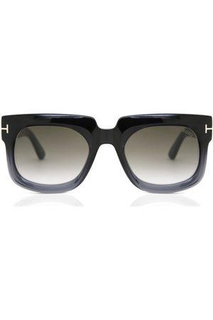 Tom Ford Mænd Solbriller - FT0729 CHRISTIAN Solbriller