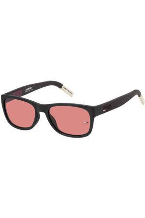 Tommy Hilfiger TJ 0025/S Solbriller