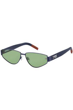 Tommy Hilfiger TJ 0006/S Solbriller