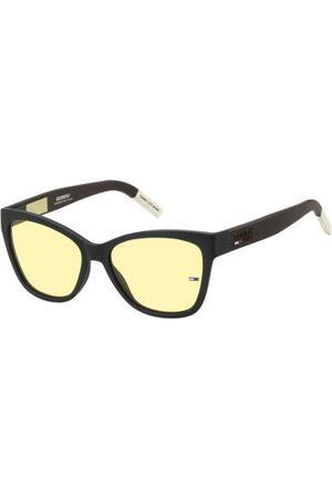 Tommy Hilfiger TJ 0026/S Solbriller