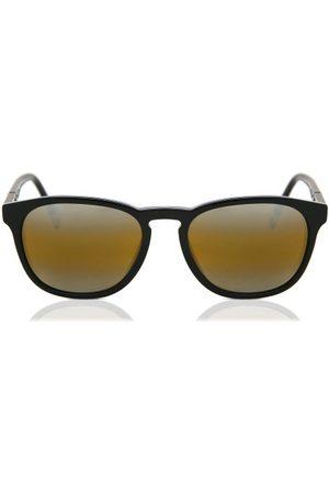 Vuarnet VL1622 Solbriller