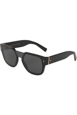 Dolce & Gabbana Mænd Solbriller - DG4356 Solbriller