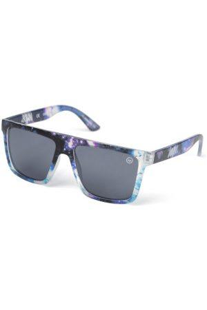 Hype HYS SQUARE Solbriller