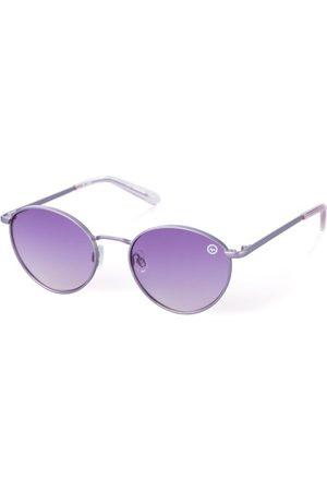 Hype Mænd Solbriller - HYS FADE Solbriller