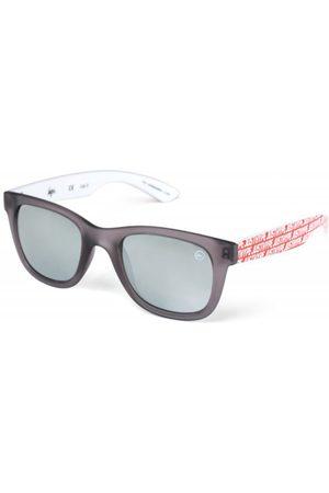 Hype HYS FARER TWO Solbriller
