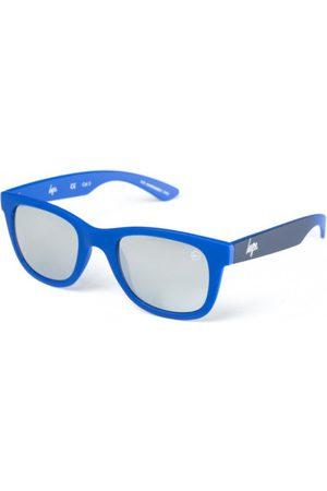 Hype Mænd Solbriller - HYS FARER TWO Solbriller