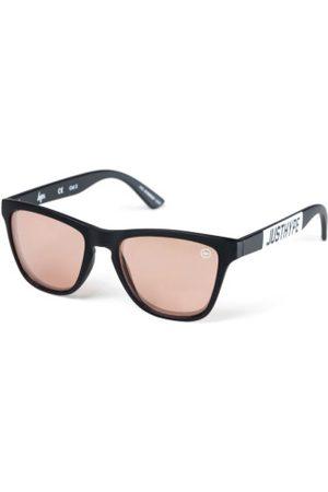 Hype Mænd Solbriller - HYS FEST Solbriller
