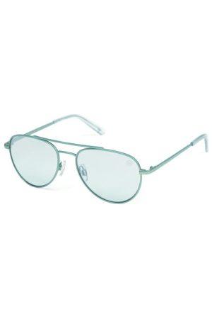 Hype Mænd Solbriller - HYS PILOT Solbriller