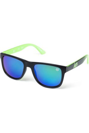 Hype Mænd Solbriller - HYS RETRO Solbriller
