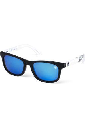 Hype Mænd Solbriller - HYS FOLDER Solbriller